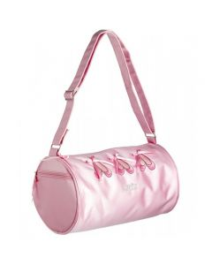 Tasche Pink Ballett Slipper Katz