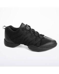 Bloch S0524 Sneaker Criss Cross