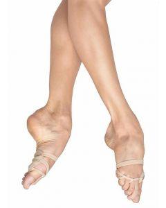 Ballenschoner Bloch Foot Thong 2 - L