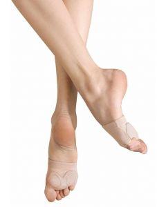 Ballenschoner - Bloch Foot Wrap 2