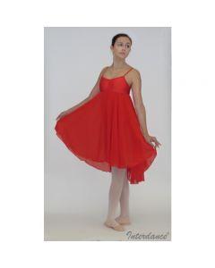 Ballettkleid Juliet Damen