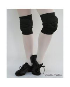 Knieschoner Creative Fashion