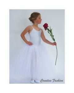 Romantik-Tutu K850 Creative Fashion