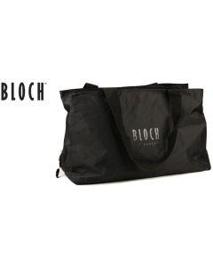 Tasche Shopper Bloch