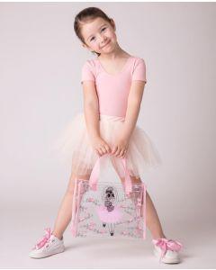 Tasche Ballett Kinder